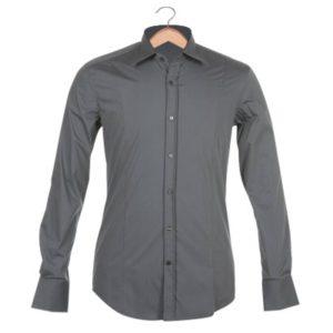 Choisissez Dailywash, le meilleur pressing pour votre chemise sur cintre (lot de 5) à Aix-en-Provence