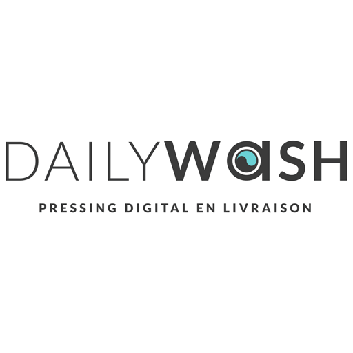 Dailywash