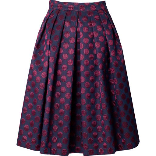 Dailywash, le meilleur pressing pour votre jupe délicate à Aix-en-Provence