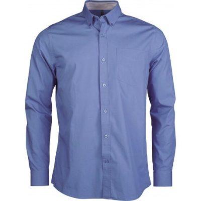 pressing pour votre chemise à aix