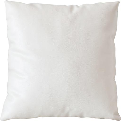 Dailywash, le meilleur pressing blanchisserie pour votre taie d'oreiller à Aix-en-Provence