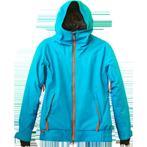Choisissez Dailywash, le meilleur pressing pour votre veste de ski à Aix-en-Provence