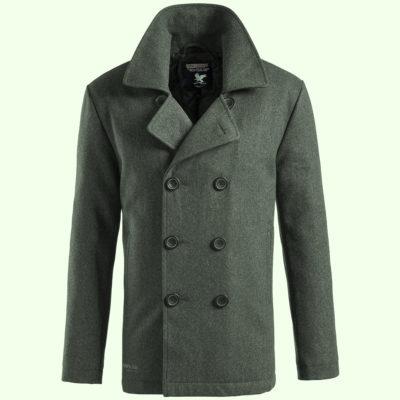 Le meilleur pressing pour votre manteau délicat ou long à Aix-en-Provence : Dailywash