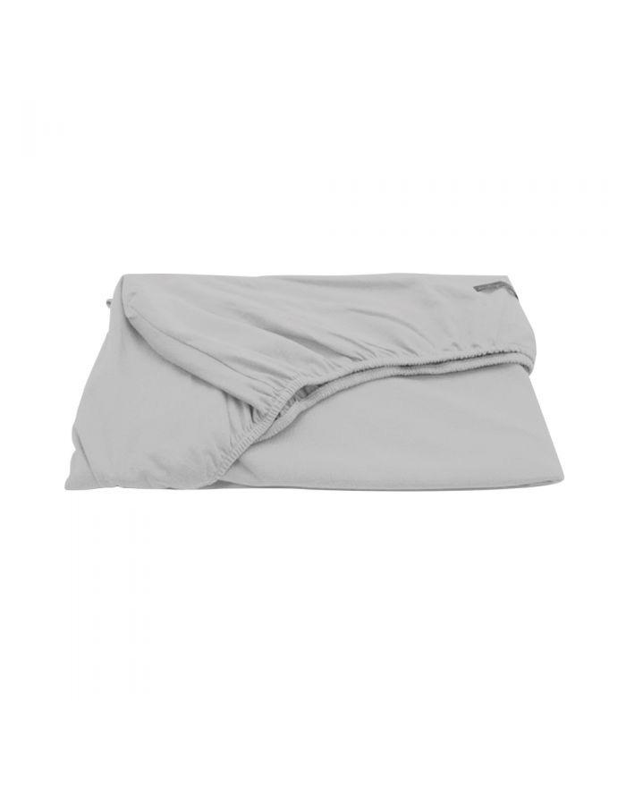 La meilleur blanchisserie pour votre drap housse à Aix-en-Provence : Dailywash