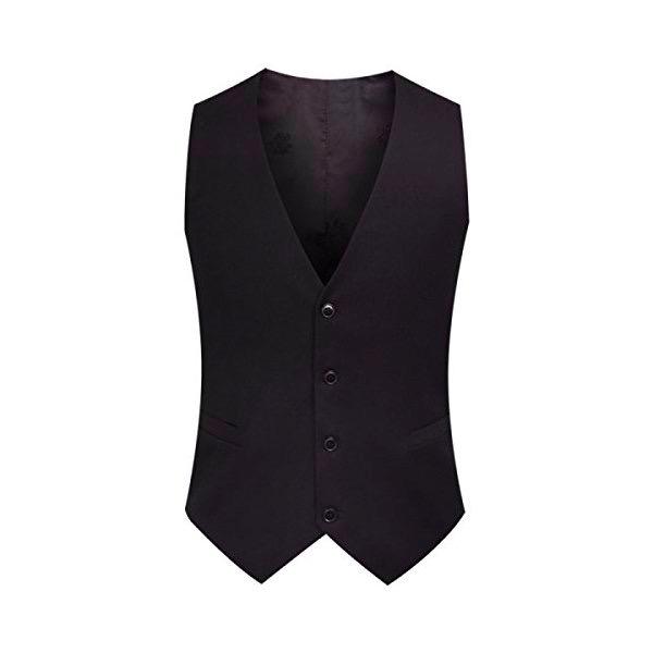 Dailywash, le meilleur pressing pour votre gilet de costume délicat à Aix-en-Provence