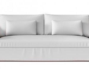 Dailywash, le meilleur pressing blanchisserie pour votre housse de canapé à Aix