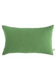 La meilleure blanchisserie pour votre housse de coussin de canapé à Aix en Provence c'est Dailywash