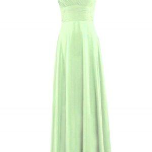 Le meilleur pressing pour votre robe de soirée à Aix-en-Provence : Dailywash