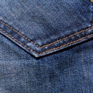 Dailywash, service de retouche pour la reprise de votre jean à Aix-en-Provence