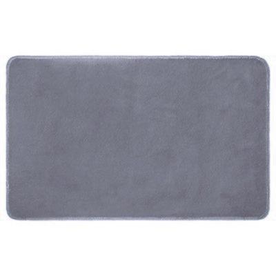 Nettoyez votre tapis de bain grâce au pressing dailywash à aix en provence