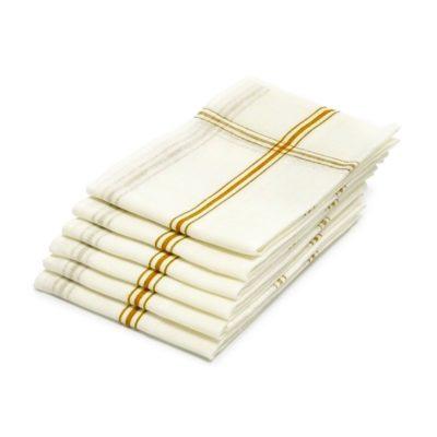 Dailywash, le pressing blanchisserie pour votre torchon ou serviette à Aix-en-Provence