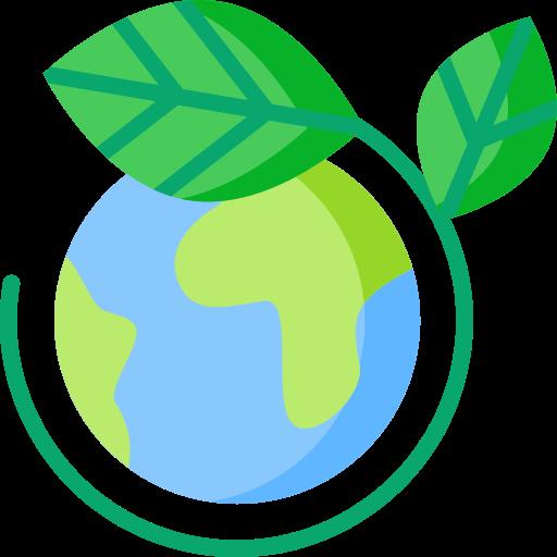 dailywash, le pressing écologique à aix en provence