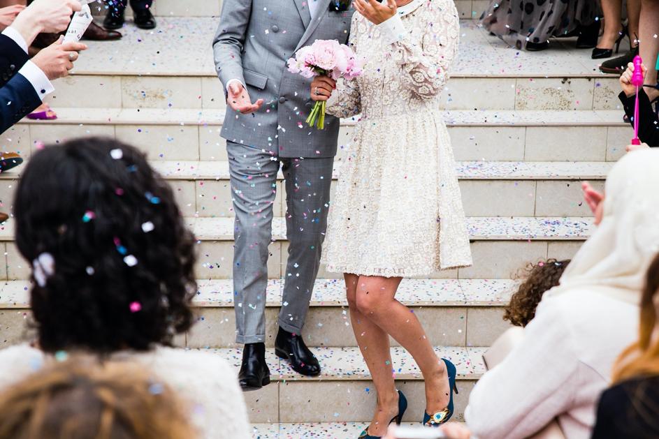pressing robe de mariée à Aix-en-Provence, choisissez Dailywash