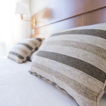 Hôtels et restaurants, pour le nettoyage de votre linge professionnel à Aix-en-Provence, choisissez Dailywash !