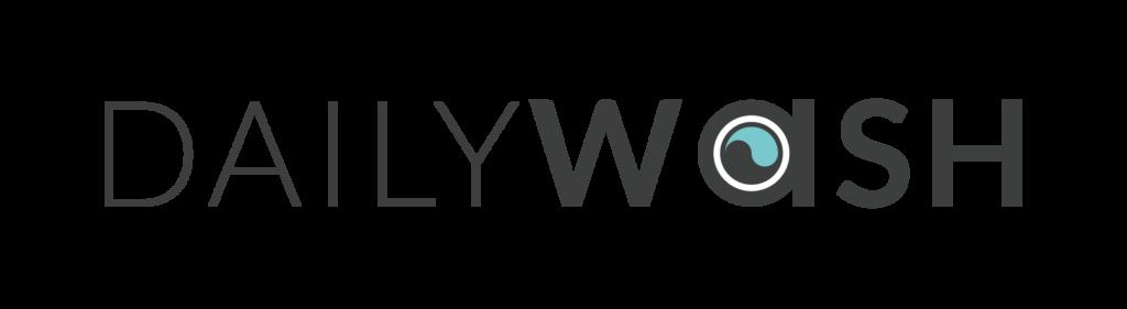 Dailywash, votre service de conciergerie d'entreprise et pressing à Aix-en-Provence